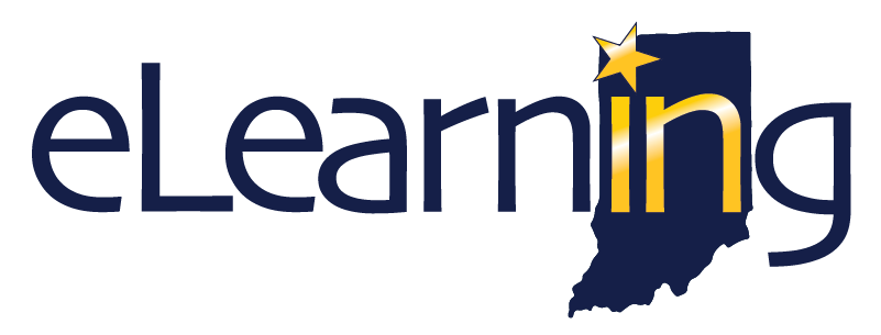 elearning new